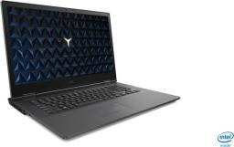 Laptop Lenovo Legion Y730-17ICH (81HG002VPB)