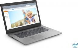 Laptop Lenovo IdeaPad 330-17 (81DM009KPB)