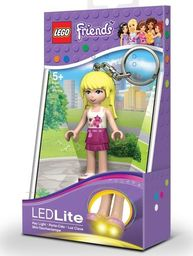 LEGO LEGO Friends Stephanie LGL-KE22S-6
