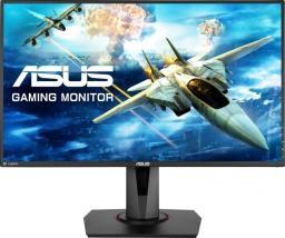 Monitor Asus VG278QR