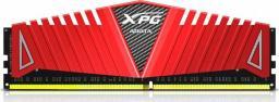 Pamięć ADATA XPG, DDR4, 16 GB,2666MHz, CL16 (AX4U2666316G16-SRZ)