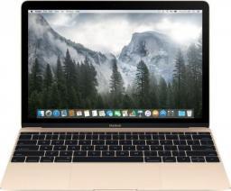 Laptop Apple Macbook (MRQP2ZE/A)