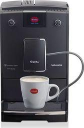 Ekspres ciśnieniowy Nivona Caferomatica 759