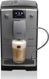 Ekspres ciśnieniowy Nivona Caferomatica 769