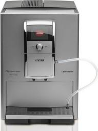 Ekspres ciśnieniowy Nivona Caferomatica 842