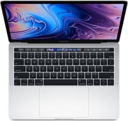 Laptop Apple Macbook Pro 13 z Touch Bar (MR9V2ZE/A)