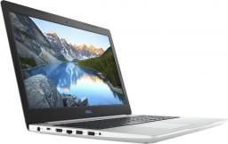 Laptop Dell G3 (3579-7543)