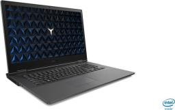 Laptop Lenovo Legion Y730-17ICH (81HG002MPB)