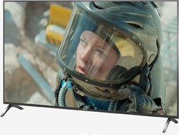 Telewizor Panasonic TX-65FX700E