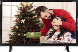 "Telewizor Sharp LC32HI5012 LED 32"" HD Ready Sharp OS"