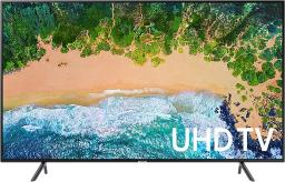 Telewizor Samsung UE55NU7102
