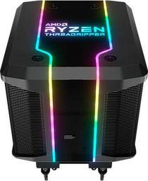 Chłodzenie CPU Cooler Master Wraith Ripper ARGB (MAM-D7PN-DWRPS-T1)