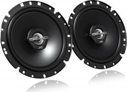 Głośnik samochodowy JVC CS-J1720X