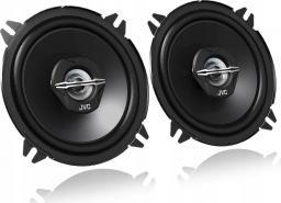 Głośnik samochodowy JVC CS-J520X
