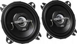 Głośnik samochodowy JVC CS-J420X