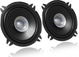 Głośnik samochodowy JVC CS-J510X