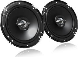 Głośnik samochodowy JVC CS-J620X