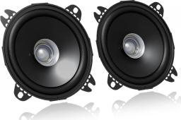 Głośnik samochodowy JVC CS-J410X