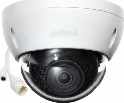 Kamera IP Dahua technology IPC-HDBW1230EP-0280B (2,8 mm; FullHD 1920x1080; Kopuła)