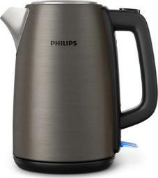Czajnik Philips HD9352/80