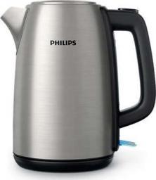 Czajnik Philips HD9351/91