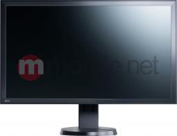 Monitor Eizo CG247X-BK