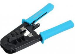 LogiLink Multi narzędzie do zaciskania kabli (WZ0019)