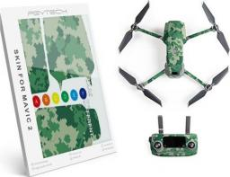 PGYTECH Skin Sticker HA-052 for DJI Mavic 2 Pro / Zoom