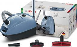 Odkurzacz Bosch BGL3CARP PureAir (BGL3CARP)