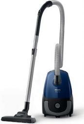 Odkurzacz Philips PowerGo FC8240/09