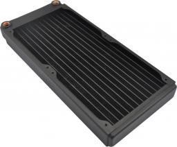 XSPC Low Profile EX280 - 280mm ( 5060175582331 )