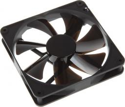 Noiseblocker BlackSilent Pro Fan PK-PS (ITR-PK-PS)