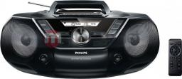 Radioodtwarzacz Philips AZ787