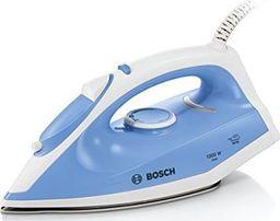 Żelazko Bosch Bosch iron TLB5000 wh / bl