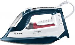 Żelazko Bosch Sensixx'x DI90 VarioComfort TDI953022V