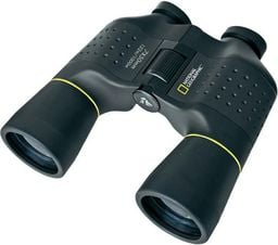 Lornetka National Geographic 7x50 (9019000)