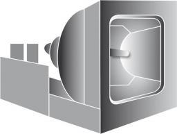 Lampa Acer do H7530D, 230W  (EC.J9900.001)
