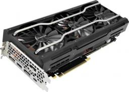 Karta graficzna Gainward GeForce RTX 2080 Phantom 8GB GDDR6 256BIT (426018336-4191)