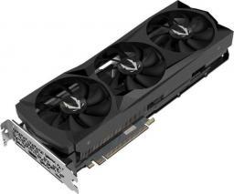 Karta graficzna Zotac GeForce RTX 2070 AMP Extreme 8GB GBBR6 256BIT (ZT-T20700B-10P)