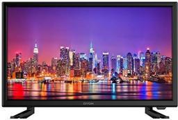 Telewizor Dyon Live 22 Pro LED 22'' Full HD