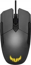 Mysz Asus TUF Gaming M5 (90MP0140-B0UA00)