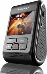 Kamera samochodowa VIOFO A119 GPS