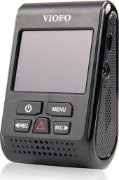 Kamera samochodowa VIOFO A119PRO