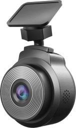 Kamera samochodowa VIOFO WR1