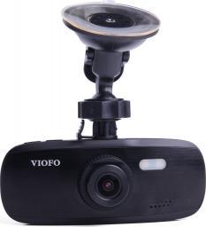 Kamera samochodowa VIOFO G1W-S