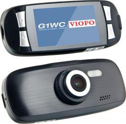 Kamera samochodowa VIOFO G1WC