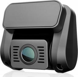 Kamera samochodowa VIOFO A129-R