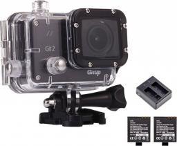 Kamera GITUP Git2 Pro Packing
