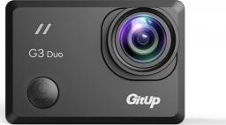 Kamera GITUP G3 Duo Pro Packing