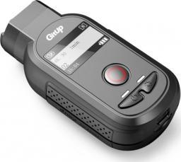 Kamera GITUP F1 4K